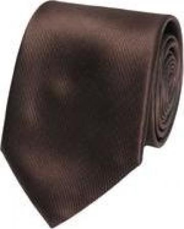 Cravata de la Johnny Srl.