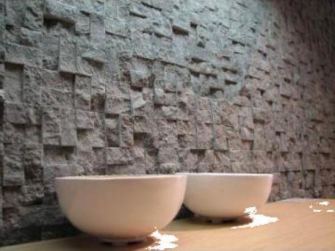 Mozaic Piatra Naturala Constanta Sunstone Design Id