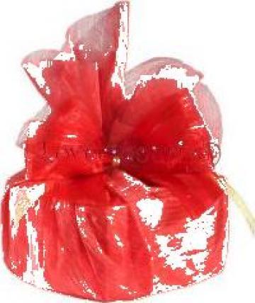 Cadou 365 zile romantice pentru femeie in cutie noua de la Fun cadouri.ro