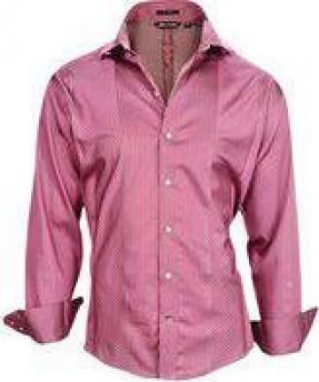 Camasi colorate de la Johnny Srl.