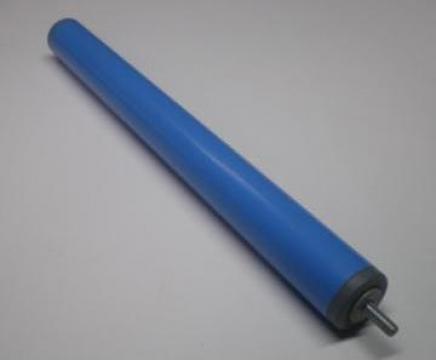 Role transportoare plastic de la Sps Company