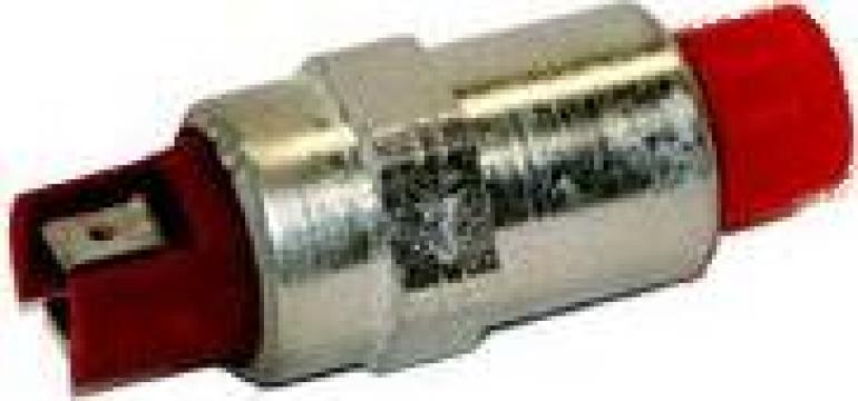Pompa injectie Solenoid