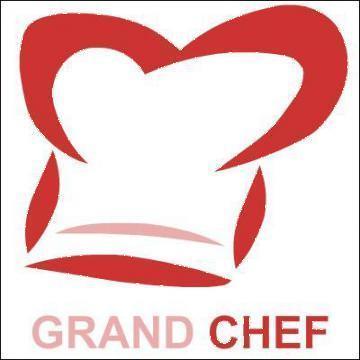 Software gestiune restaurante Grand Chef de la Economic Soft Consulting S.r.l.
