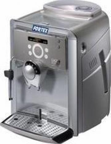 Expresor super-automat Gaggia Platinium Swing UP 910002