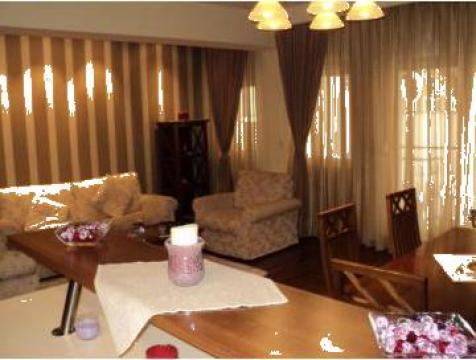 Inchiriere apartament doua camere - Cartierul Francez de la Anteea International Srl