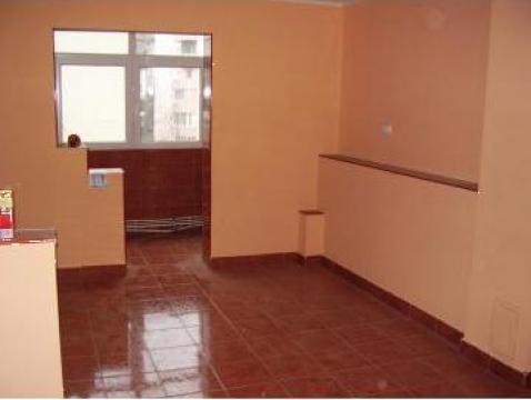 Apartament 3 camere zona Bradet din Zalau