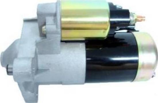 Electromotor / demaror Papuc diesel de la Alex & Bea Auto Group Srl