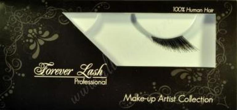 Gene false Chic girl ForeverLash de la Professional Supplier