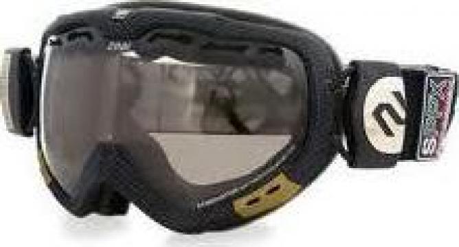 Ochelari ski Zeal