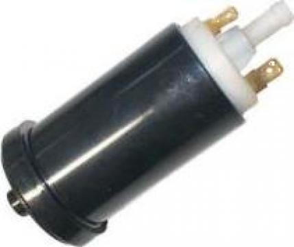Pompa benzina Opel Astra F, Vectra A 8 valve