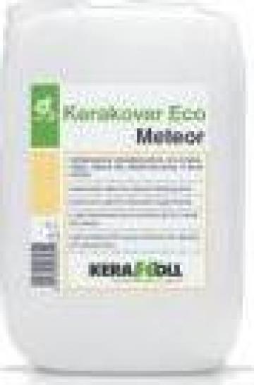 Impregnant piatra Kerakoll - Keracover Meteor de la DWR Ari Solutions Srl