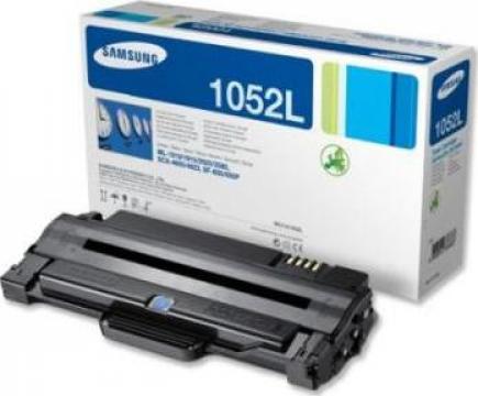 Cartus Imprimanta Laser Original SAMSUNG MLT-D1052L