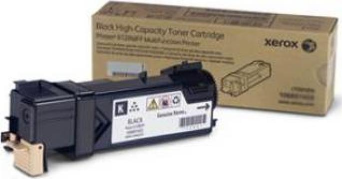 Cartus Imprimanta Laser Original XEROX 106R01459
