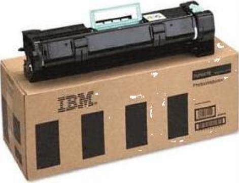 Cilindru Imprimanta Laser Original IBM 75P6878 de la Green Toner