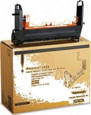 Cilindru imprimanta Laser Original Xerox 013R90135
