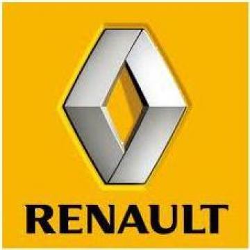 Reparatii caseta directie Renault de la Auto Tampa