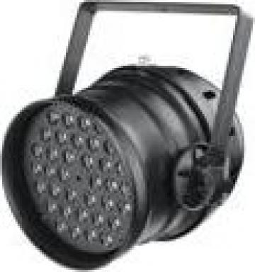 Proiector lumini Par LED 64 de la Solo Light Srl