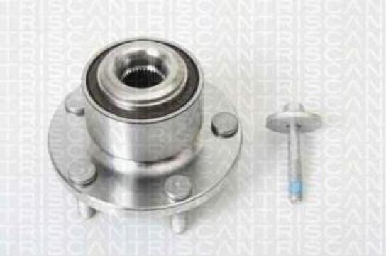 Rulment fata + butuc Ford Focus II 2004-