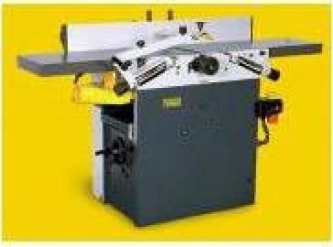 Masina de rindeluit HP-310-400