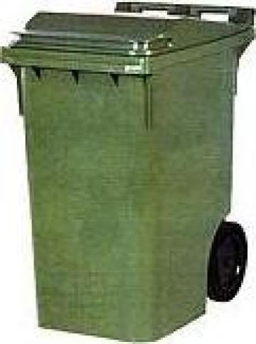 Europubela 360 litri