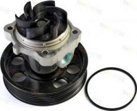 Pompa apa Opel 1.3 diesel Astra H, J, Corsa, Agila de la Alex & Bea Auto Group Srl
