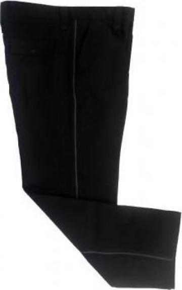 Pantaloni uniforma Politia Locala. de la Akilex Conf S.r.l.