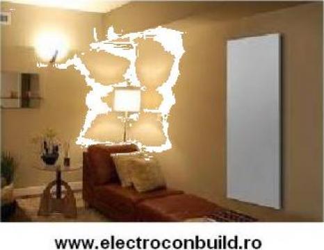 Panou radiant 400 W de la Electrocon Build Srl