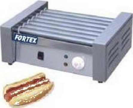 Grill hot dog 9 cremwursti 345143