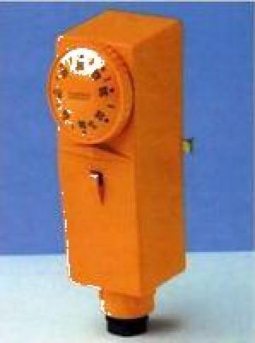 Termostat contact Imit BRC - 20-90 grd C