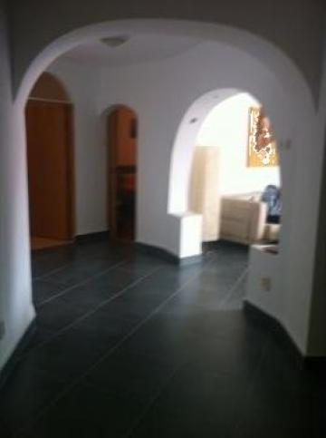 Inchiriere apartament 3 camere Bld. Unirii de la Anteea International Srl