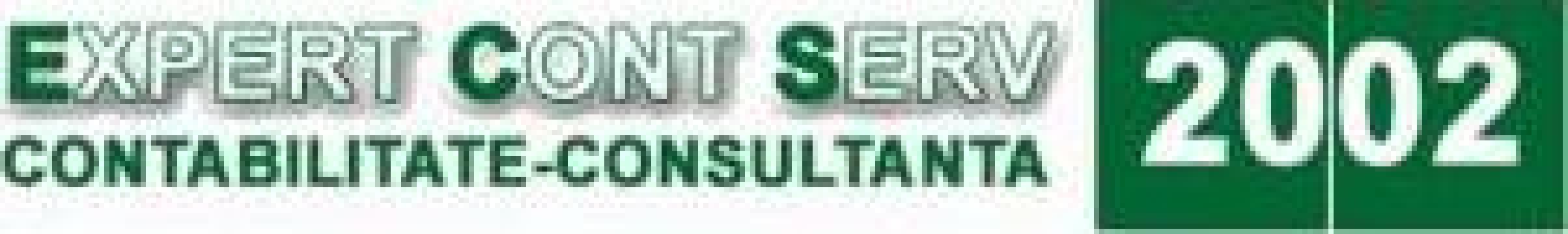 Intocmire planuri de afaceri de la Expert Cont Serv 2002