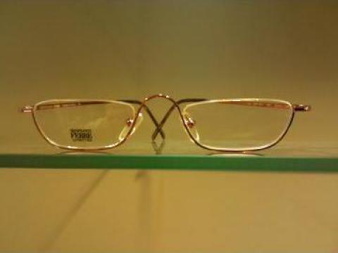 Rama ochelari pentru citit de la Lenexoptim S.R.L