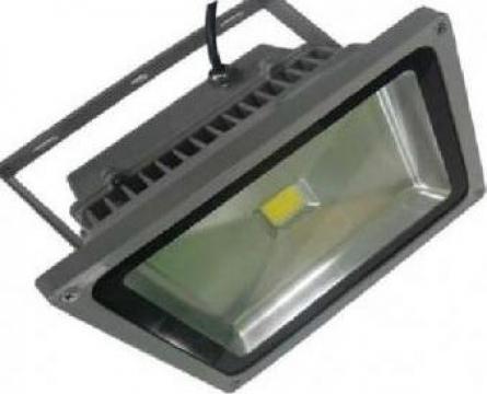 Proiectoare LED de la Frameart Decor Srl.