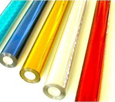 folie textila foil textile shanghai henan foils id 3668799