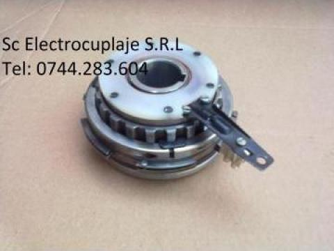 Cuplaje electromagnetice 84053-09 C1 de la Electrofrane