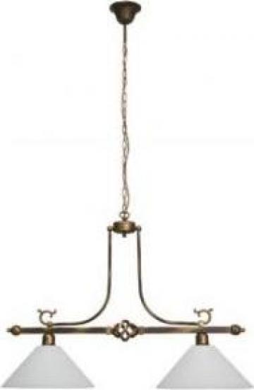 Lustra clasica Cora 3484