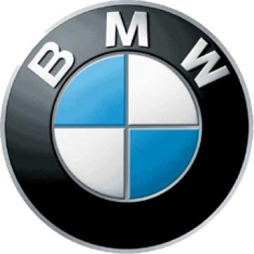 Reparatie servodirectie BMW si Suv de la Auto Tampa