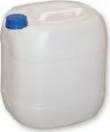 Detergent pentru pardoseala la 5 litri
