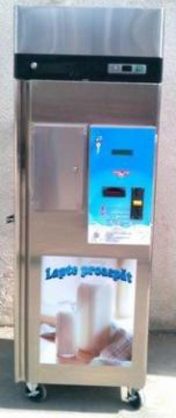 Dozator automat de lapte 150 l de la
