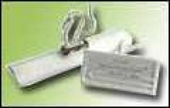 Rezistente electrice ceramice de incalzit