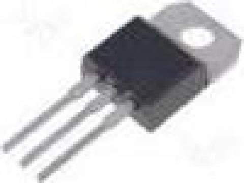 Tranzistor IRF 1010 EPBF de la Redresoare Srl