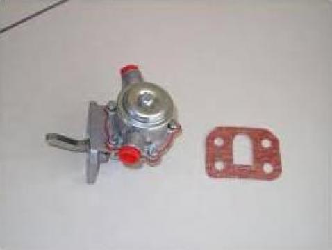 Pompa alimentare combustibil JCB 3CX 17/913600 de la Grup Utilaje Srl