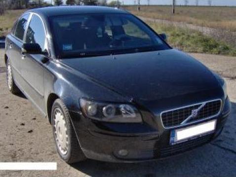 Volvo S 40 Kinetic