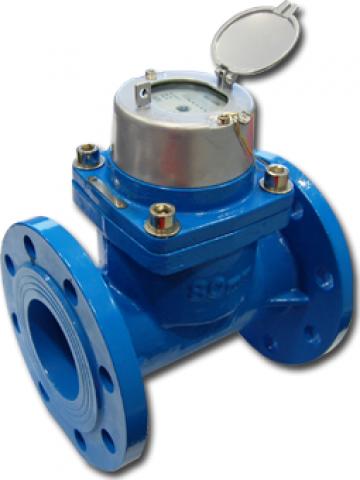 Contoare apa pentru irigatii BMeters TANX5 DN 50 - DN 200
