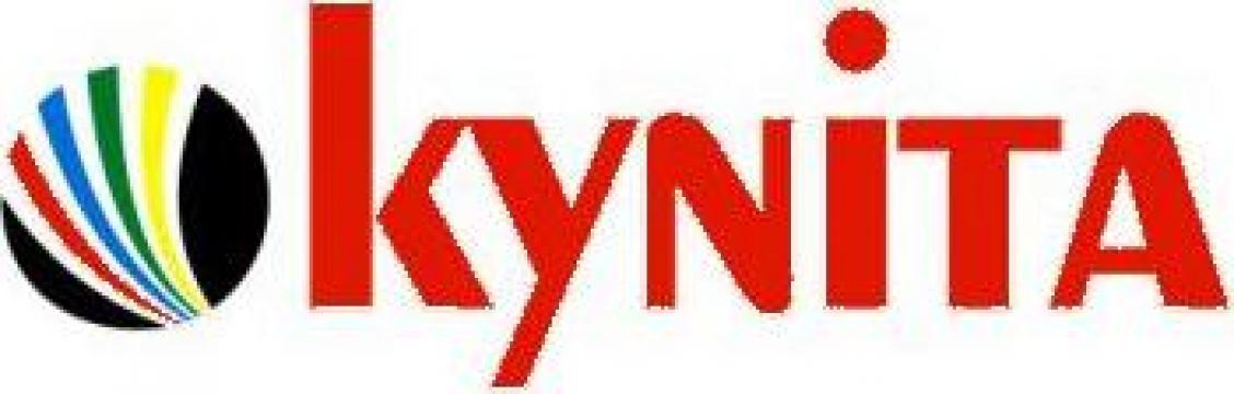 Etilenglicol pentru fabricare lichid de racire