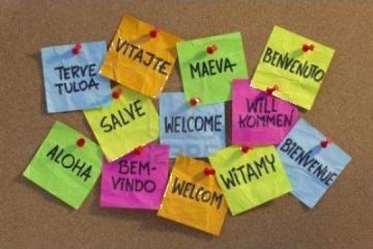 Traduceri si apostilare traduceri
