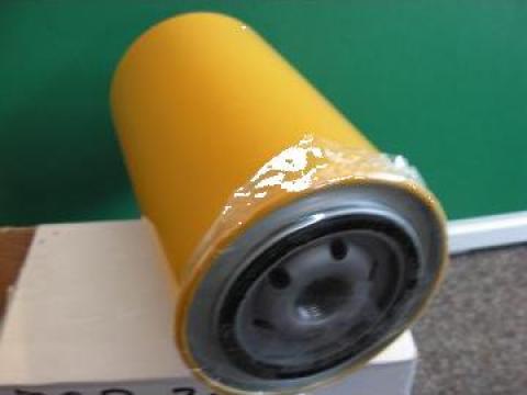 Filtru ulei motor JCB 3CX de la Magazinul De Piese Utilaje Srl
