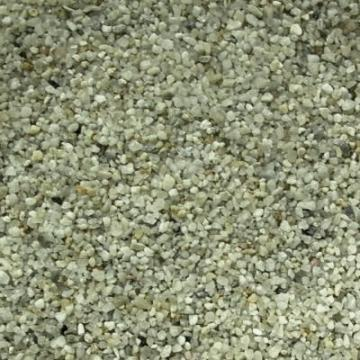 Nisip cuartos pentru sablare de la Evidecor Company Srl