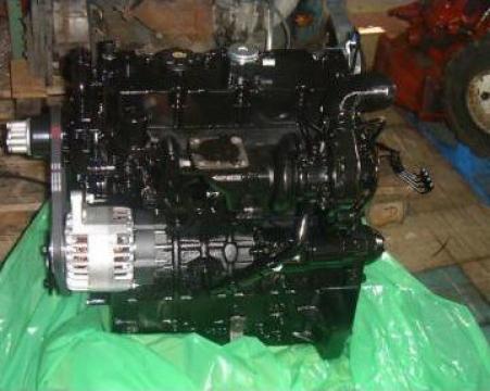 Motor Perkins 404D-22T; GP65798 de la Grup Utilaje Srl