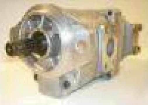 Pompa hidraulica pt utilaje Komatsu 705-51-20070